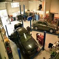 NAPA AUTOPRO - Precision Alignment & Brake Ltd.