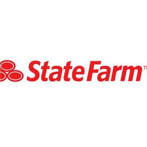 Claudia Phillips - State Farm Insurance Agent