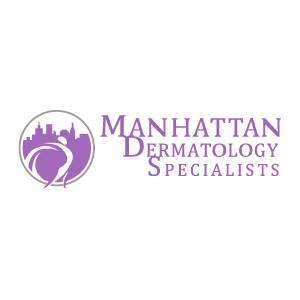 Manhattan Dermatology Specialists Union Square