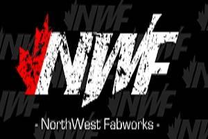 Northwest Fabworks