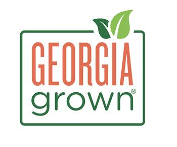 Georgia Department of Agriculture
