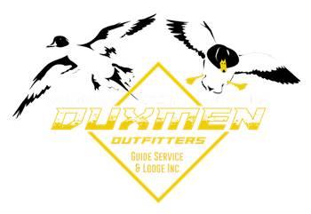 Duck Hunting Lodge Arkansas