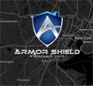 Armor Shield Roofing LLC