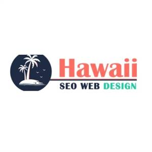 Hawaii SEO & Web Design