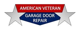 American Veteran Garage Door Repair of Las Vegas