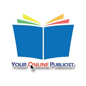 youronlinepublicist