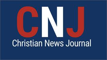 Christian News Journal
