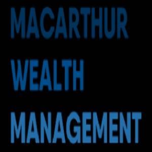 Macarthur Wealth Management