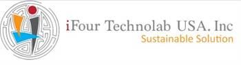iFour Technolab USA, INC