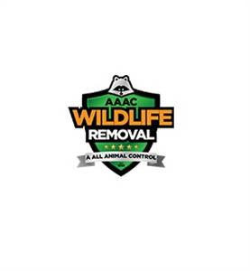 AAAC Wildlife Removal