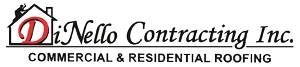 DiNello Contracting - Roofing Companies Denton