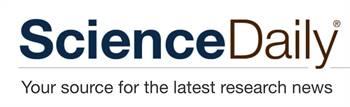 Health & Medicine News – ScienceDaily.