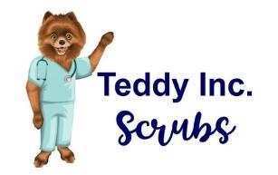 Teddy Inc.