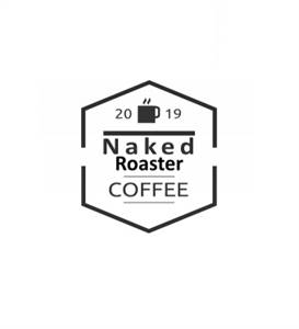 Naked Roaster Coffee