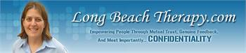 Best Marriage Counselor, LGBTQ therapist, Anger management therapist in Long Beach.