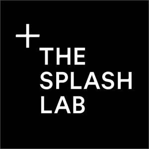 The Splash Lab USA, Inc