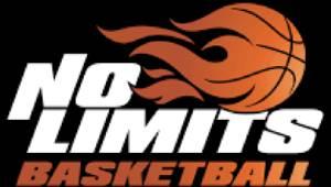 No Limits Basketball