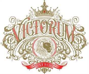 Victorum Tattoo Parlor