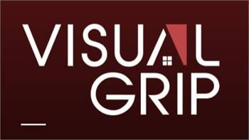 Visual Grip - Real Estate Photo, Video, 3D, and Drone in NJ & NYC
