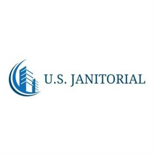 U.S. Janitorial Services