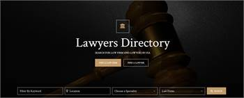 Lawyers Directory USA