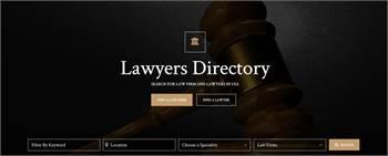 Lawyers Directory USA
