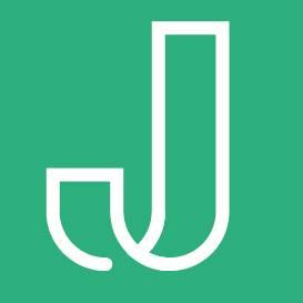 Joyce CPA, LLC