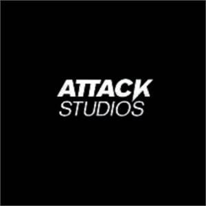 Attack Studios