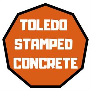 Toledo Concrete
