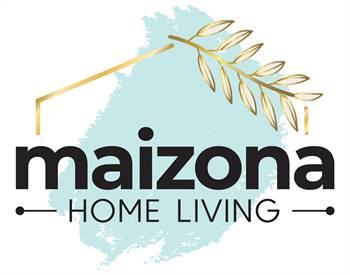 Maizona Home Living