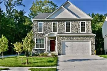Real Estate Appraisal Pros of Fort Wayne