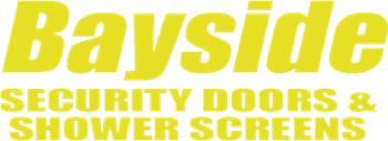 Bayside Security Doors & Shower Screens