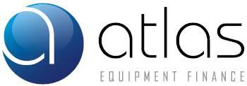 Atlas Broker