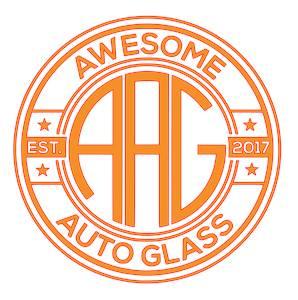 Awesome Auto Glass, LLC
