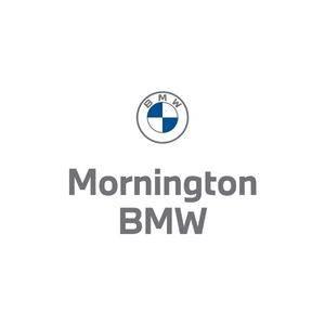 Mornington BMW