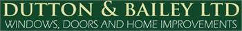 Dutton & Bailey Ltd
