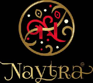 Naytra Couture