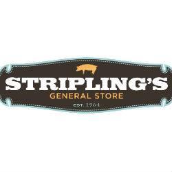 Stripling's General Store