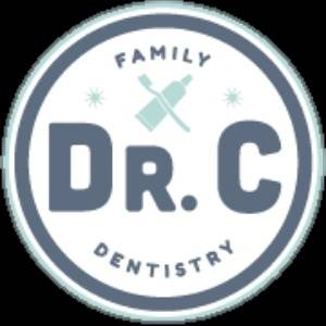 DR. C Family Dentistry
