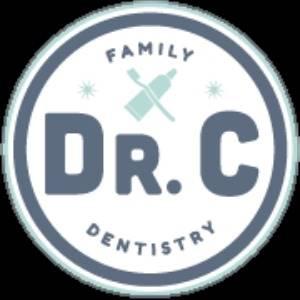 DR. C Family Dentistry