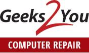 Geeks 2 You Computer Repair - Mesa