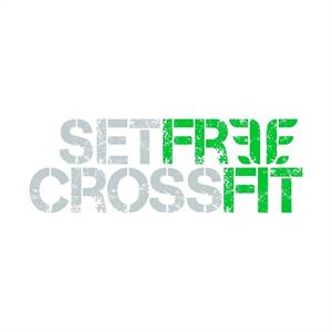 SET FREE CROSSFIT
