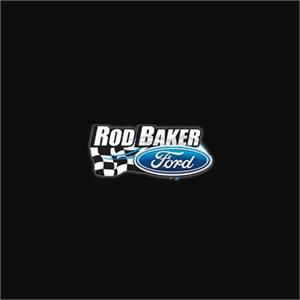 Rod Baker Ford Sales Inc.