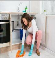 Edison Home Cleaning