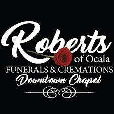 Roberts of Ocala Funerals and Cremations