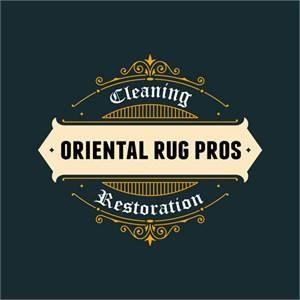 Hollywood Oriental Rug Pros