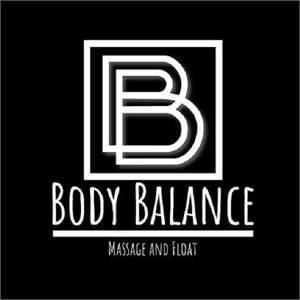 Body Balance Massage And Float