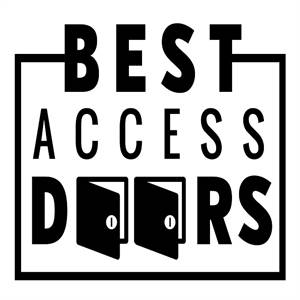 Best Access Doors - Quality Access Panels from Fire Rated, Drywall, Ceiling and More!