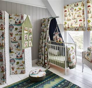 Curtains Curtains Curtains