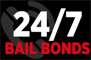Las Vegas Rapid Bail Bonds